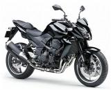 Z 750 2007-2012