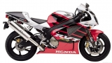 RVT 1000R RC51