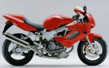 VTR 1000F Firestorm