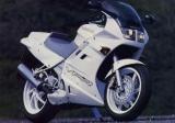1990-1993 VFR 750