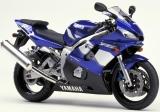 1998-2002 YZF-R6