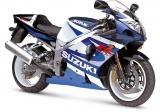 2000-2002 GSX-R 1000