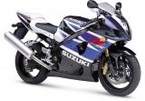 2003-2004 GSX-R 1000
