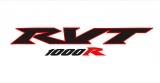 VTR / RVT 1000R