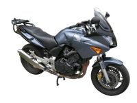 Honda CBF 600S 2005 - Graphitgrey Version - Decalset